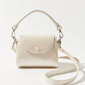 🆕 UO Pollianna Crossbody Bag